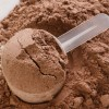 Wholesale chocolate meal shake