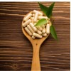Wholesale herbal supplements