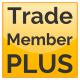 Trade Member PLUS (optional membership scheme)
