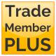 Trade Member PLUS (optional membership scheme)