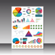 Analytics and Webmaster
