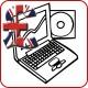 Buy Website or Label design work units
