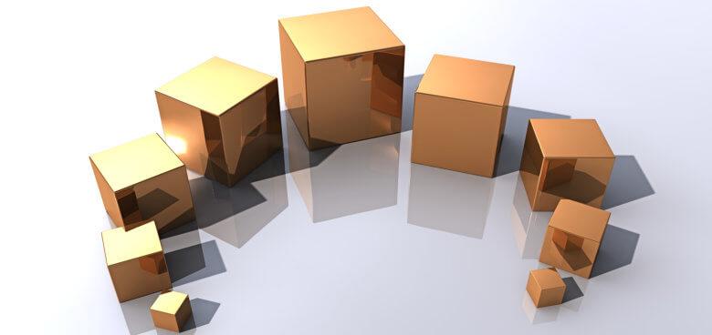 Wholesale dropship supplements