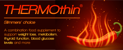 THERMOthin web banner