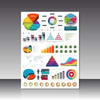 Analytics and webmaster setup