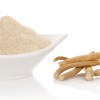Wholesale Ashwagandha supplement