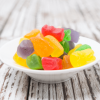 Gummies vitamins wholesaler UK