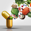 Custom supplement formulations UK