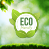 Eco-friendly supplements wholesaler