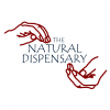Natural Dispensary practitioner supplements