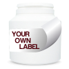 Own label vitamin suppliers