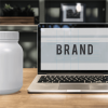Selling private label supplements - steps to success