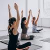 Wholesale yoga supplements