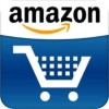 How to sell supplements on Amazon - the basics