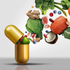UK supplement suppliers