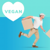 Vegan dropshipping UK