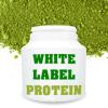 Start a white label protein company