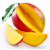 Wholesale African mango supplement