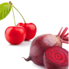 Wholesale beetroot and cherry capsules - 4500mg
