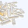 Wholesale probiotics UK