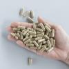 Wholesale supplement suppliers UK
