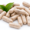 Wholesale supplements for resale UK