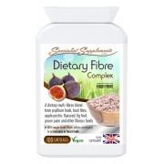 Dietary Fibre Complex v4 (DF120) caps