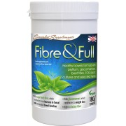 Fibre and Full v4 (SN040) pdr (was CONSTIfree)