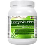 HempNourish (HPP500) powder