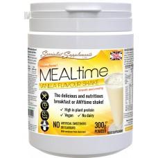 MEALtime (vanilla) v4 (SN049) pdr