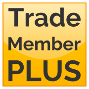 Trade Member PLUS (month optional membership scheme)