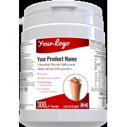 Premium Product Images