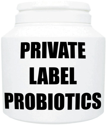 Wholesale bowel cleanse probiotics
