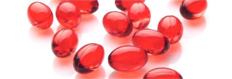 Supplements wholesale distributors