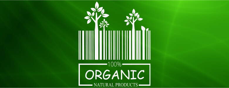 Wholesale organic superfoods and supplements