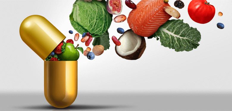 Wholesale dietary supplements UK