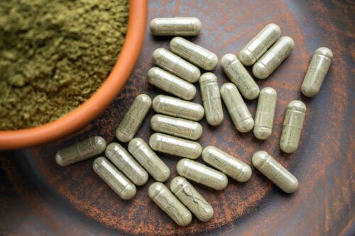 Wholesale health foods, supplements, herbals, vitamins and minerals