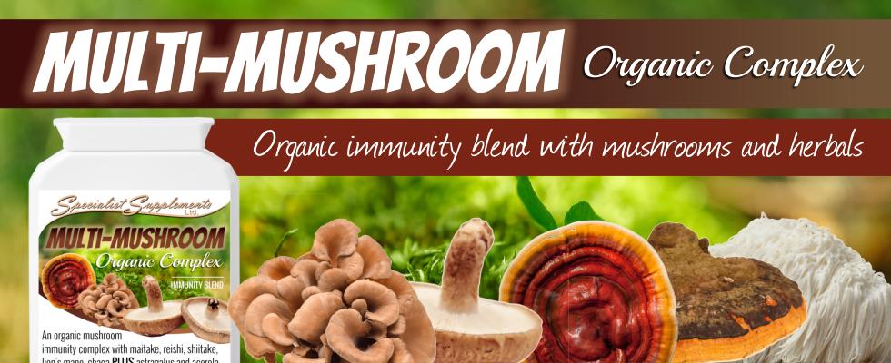 https://www.dropshipwebhosting.co.uk/trade-data/free-marketing-materials/Multi-Mushroom-980x400.png